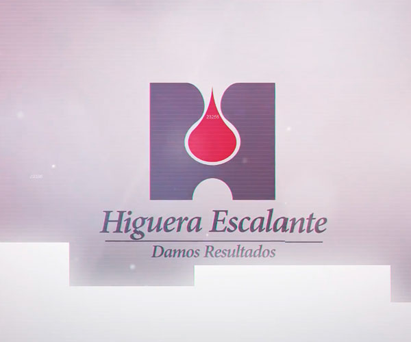 Spot Higuera Escalante  - Video corporativo